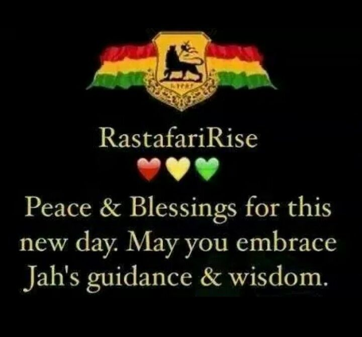 Jah Rastafari Quotes: 600 Best Art Images On Pinterest
