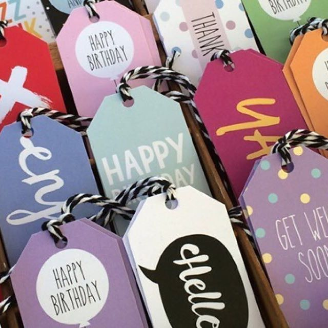 SA stationery brand @make.create is exhibiting at @reedgiftfairs Melbourne for the first time this year! Head to GiftguideOnline.com.au to read our chat with founder Amy Lambert.