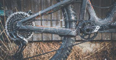 ENDURO Mountainbike Magazine   Digital & Free