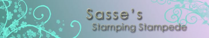 Polish | Sasse's Stamping Stampede - A great list of stamping polishes! (a community list)
