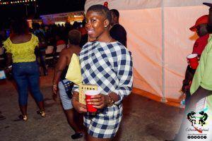 Cultural Village Makeover & Culturama Bingo – Nevis Culturama Festival