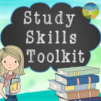 ON COURSE STUDY SKILLS PLUS EDITION PDF - dnister.biz