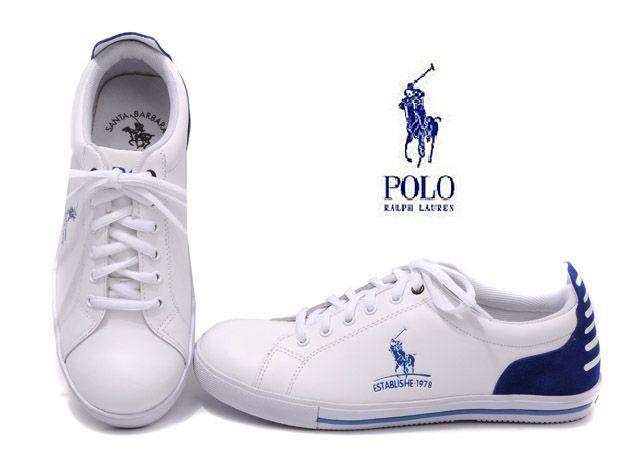 polo ralph lauren shoes aliexpress francais franklin