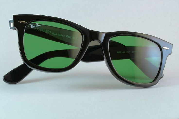 Ray-Ban Carbon Tech Sport Sunglasses   Bloomingdales