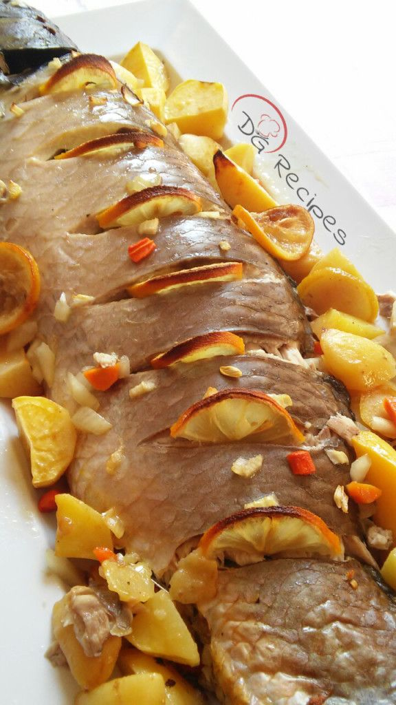 25 best ideas about carp recipes on pinterest step by for Is fish considered meat