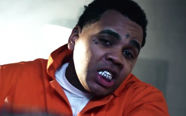 ILL TELL U WHATS ON MY MIND>>>KEVIN GATES GETS OUT OF JAIL TOMORROW!!! OOOHHH. THA LYRICAL GANGSTA IS BEIN RELEASED THA HEATS ABOUT TO START DROPPIN. WE MISSED U KEVIN GATES  #music #SoundCloud #swag #follow #shoutout #awesome #