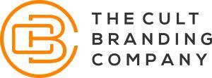 52 Types of Marketing Strategies – cultbranding.com - http://cultbranding.com/ceo/52-types-of-marketing-strategies/