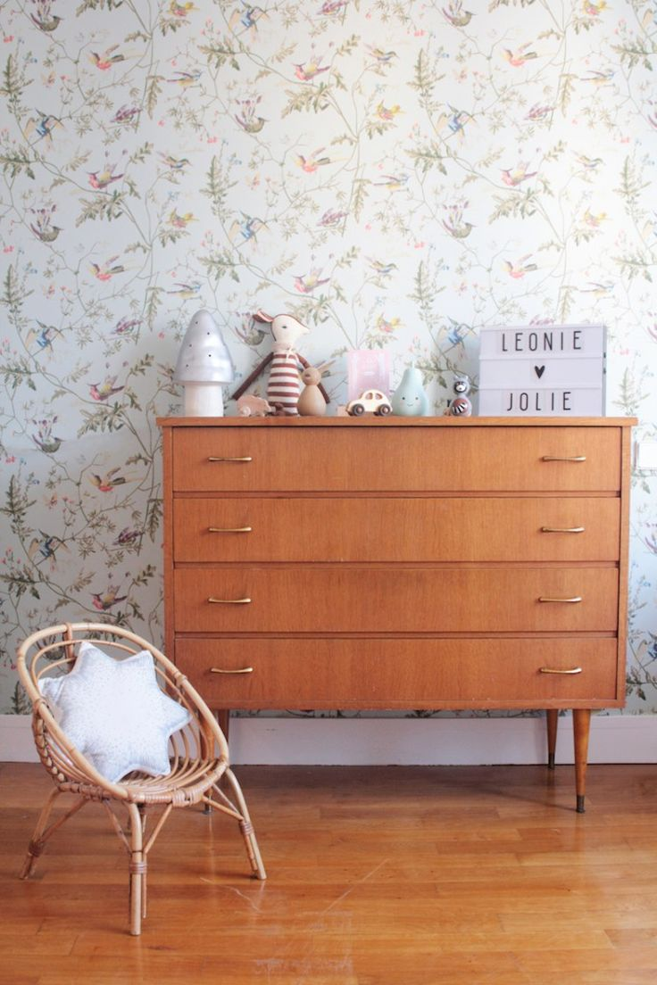 1965 best Meubles vintage images on Pinterest | Dressers, Furniture ...