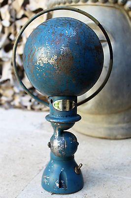 Lampe Jielde Applique Atelier Industrielle Vintage Industrial Wall Lamp