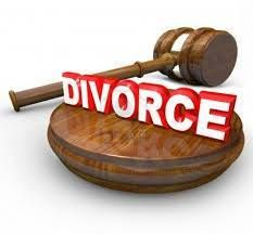 STOP DIVORCE MAKE MARRIAGE +27784002267 White Magic Lost love spell caster   DR Swalihk Musa +27784002267 Vashikaran specialist , husband wife marriage disputes, love marriage specialist Love problem solution specialist , inter caste marriage disputes, lost love spell caster voodoo doll, Negative Energy, Witchcraft, Healer, Healing, Hex Removal, Spiritual, Spell, Wicca Witchcraft, Voodoo, Spells, Voodoo Dolls, Luck Charm, Love Spells, Lucky Charms, Good Luck, Wicca Spells