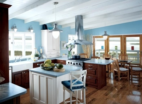 find this pin and more on winter kitchen by cellomich