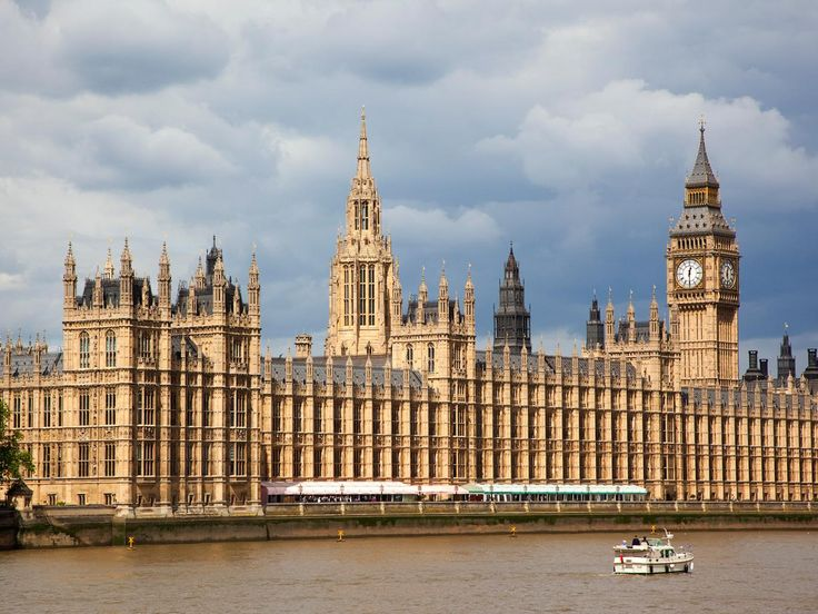 MPs in the British Parliament are being asked to consider the question of introducing a universal basic income paid unconditionally to all citizens. An Early Day Motion on the policy, tabled by Green Party MP Caroline Lucas, calls on the Government to commission research into the idea's effects and examine its feasibility to replace the UK's existing social security system.