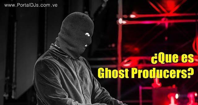 Los Ghost Producers o también llamados Productores Fantasmas son productores contratados por casas disqueras o DJs productores con la finalidad de realizar un extracto importante de un track o crear un track por completo.Ya terminado el trabajo de este Productor Fantasma vende su trabajo al que lo contrato o al productor que le pidió sus servicios profesionales.  Puedes continuar leyendo en nuestra web   www.PortalDJs.com.ve  . . #articulo #PortalDeDjs #producer #ghostproducer #edm…