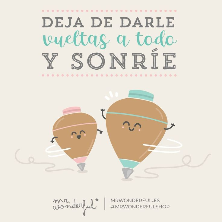Darel vueltas a todo multimedia de Mr. wonderful (@mrwonderful_) | Twitter