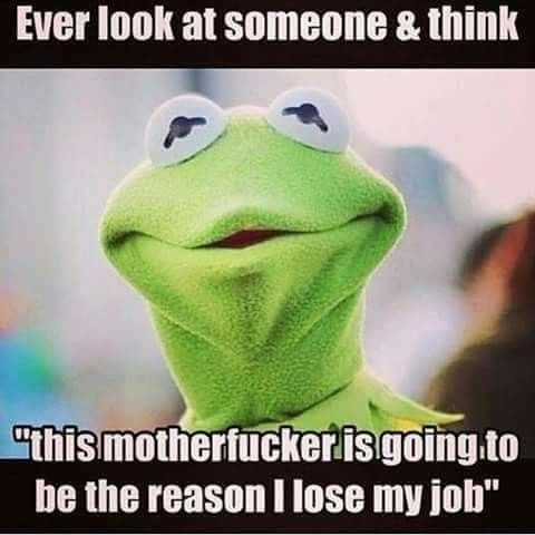 YEP everyday #MOOD