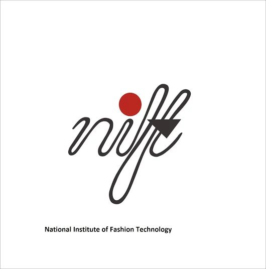 National Institute of Fashion Technology – NIFT Recruitment Notification – 23 Vacancies- Pay Scale- 5200-20200- Junior Assistant, Multitasking Staff & Various Others– Last Date 24 October 2016 Apply before 21 September 2016 Extended upto 24 October 2016.  Job Details :  Post Name : Junior Assistant No of Vacancy : 03 Posts Pay Scale : Rs. 5200-20200/- Grade Pay : Rs. 1900/- Post Name : Multi Tasking Staff No of Vacancy : 09 Posts Pay Scale : Rs. 5200-20200/- Grade Pay : Rs. 1800/-