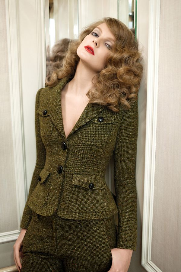 17 Best Images About Fabric Harris Tweed On Pinterest