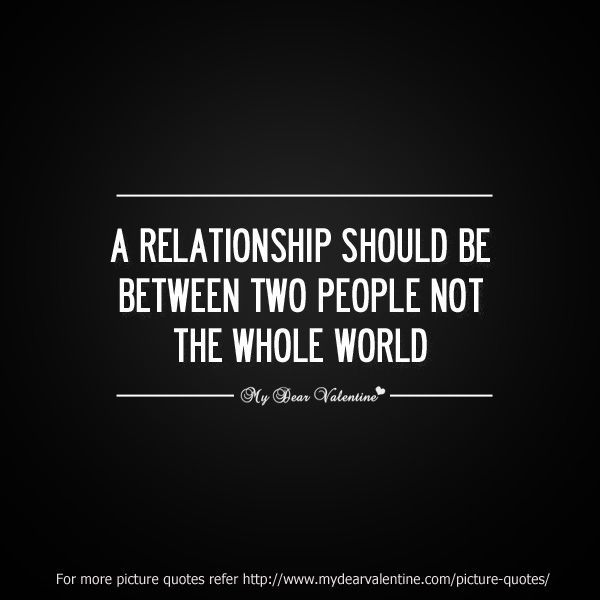 16 habits of strong relationships - jana says - all of these are very true - keys to a good marriage