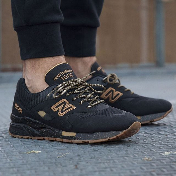 latest new balance shoes for men