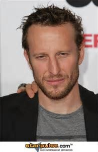 Image Search Results for who is bodhi elfman