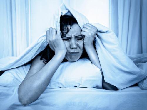 A la une      Une étude britannique révèle de quel côté du lit se lèvent les personnes qui restent fatiguées et de mauvaise humeur plus longtemps le matin. Avez-vous fait le bon choix ?       «Il y a des jours comme ça où on se lève du mauvais pied», disait Simone...
