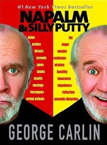 The 25 best george carlin books ideas on pinterest critical the 25 best george carlin books ideas on pinterest critical thinking quotes now this election and george carlin fandeluxe PDF
