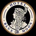 Blue Moon Hotel - Miami, FL