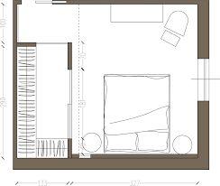 Risultati immagini per soluzione cabina armadio