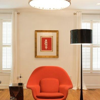108 best images about Modern Furniture on PinterestRocking