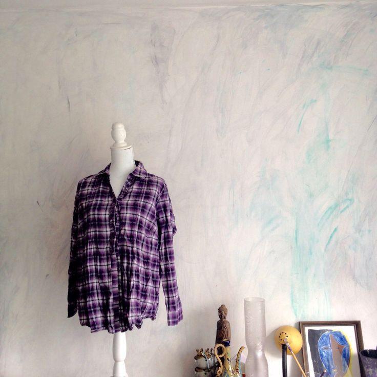 Een persoonlijke favoriet uit mijn Etsy shop https://www.etsy.com/nl/listing/279852058/paarse-squared-blouse-paars-vintage-top