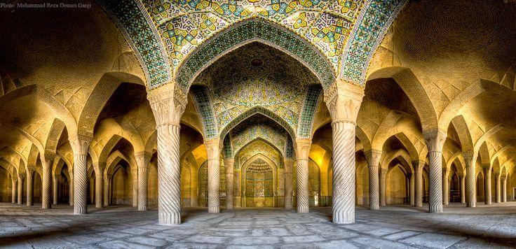 arquitetura-iraniana-mohammad-reza-11