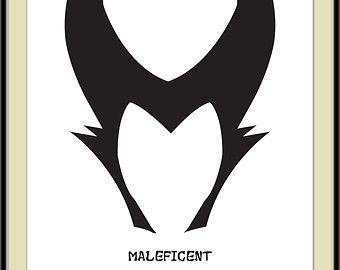Summary Maleficent Eyes Svg Stargate Rasa Info