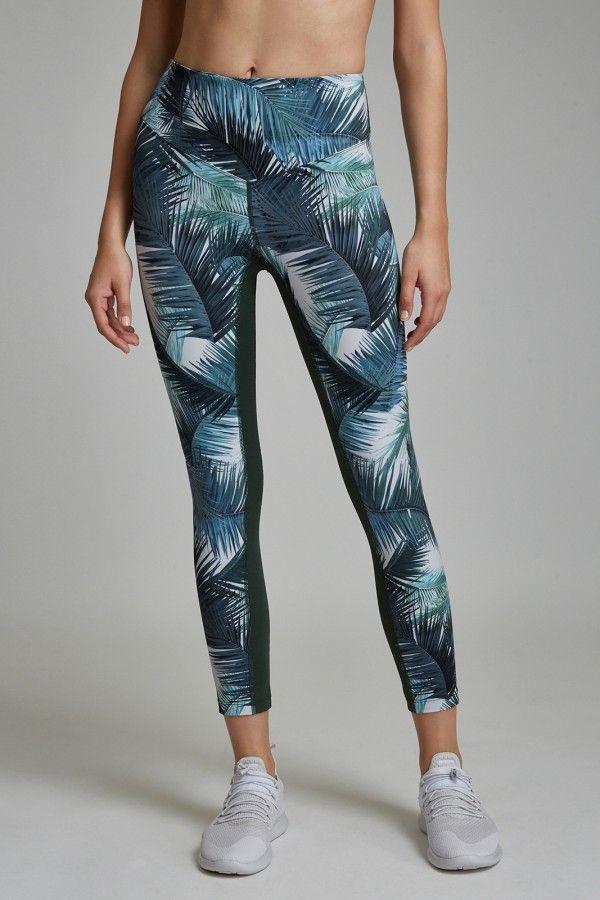 825e5ec02e6524 AMAZON LEGGING by Bandier | Bottoms Up | Amazon, Clothes, Womens fashion
