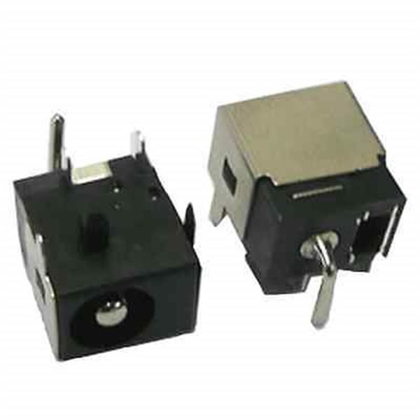 DC Power Jack Socket For Acer Aspire 4530-5620 4720Z-4552 5517-5671 AS5100-5033
