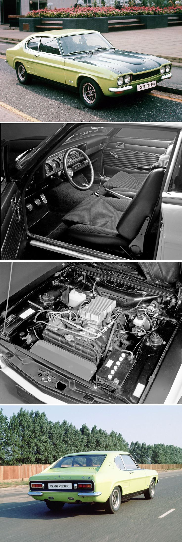 166 best Mercury: Automobiles: All images on Pinterest