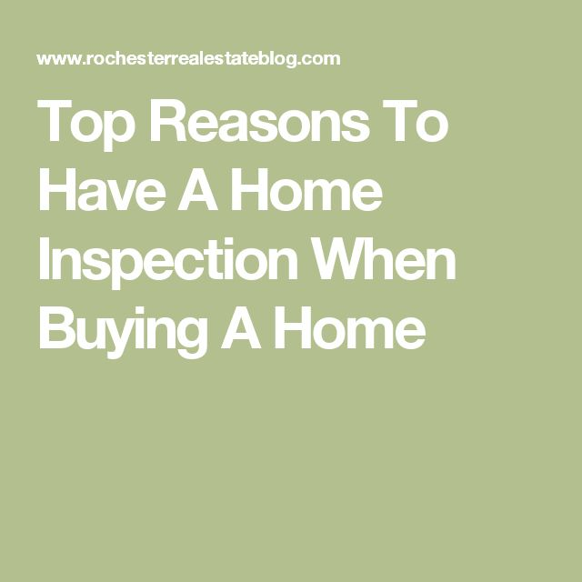the 25 best ideas about home inspection on pinterest