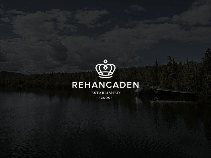 20 Royal Logo Designs