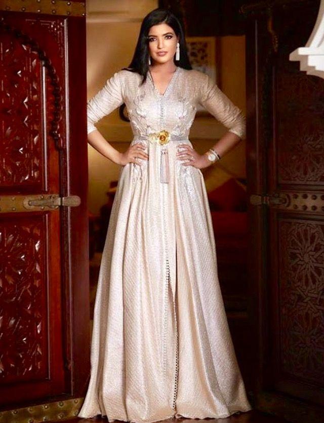 25 Best Ideas About Reign Dresses On Pinterest Reign
