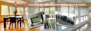 Professional Windows Replacement Company, Free Shipping for Vinyl Windows, Replacements Windows