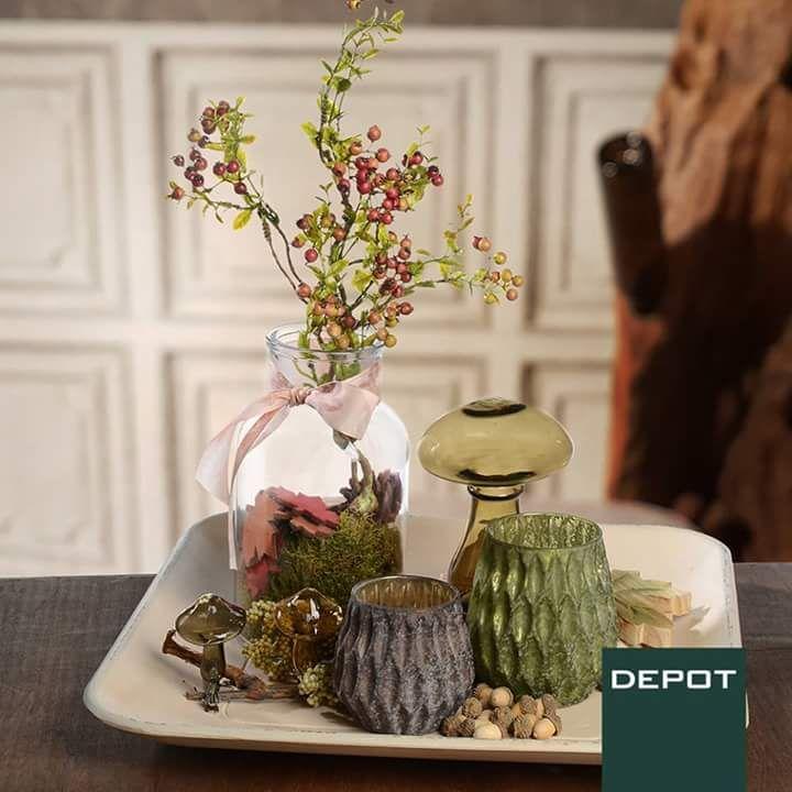9 besten lampionblume bilder auf pinterest deko herbst girlanden und dekoration. Black Bedroom Furniture Sets. Home Design Ideas