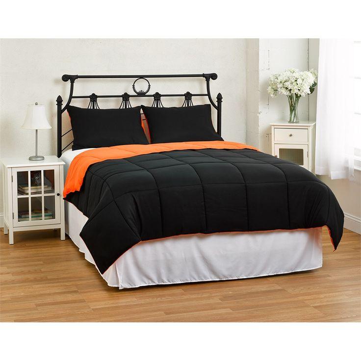 10 best images about brayden and hayden landon 39 s brothers on pinterest twin xl fiber and. Black Bedroom Furniture Sets. Home Design Ideas