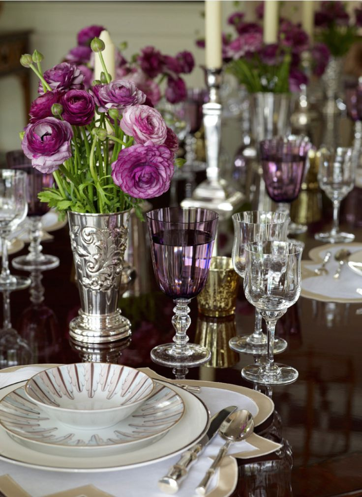 184 best ~ belles tables ~ images on pinterest
