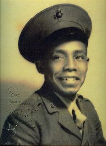African American in Military or Soviet Military history writing an assignment