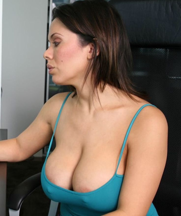 horny cougars sex med tante