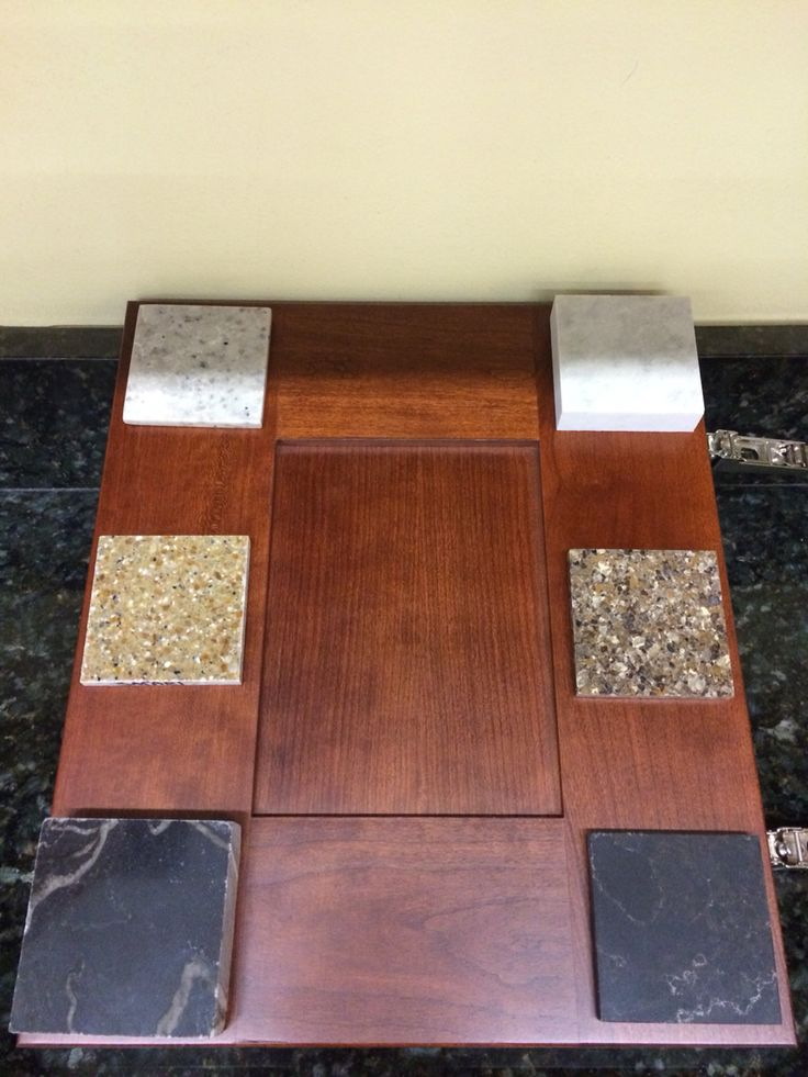 how to clean stains on quartz countertops