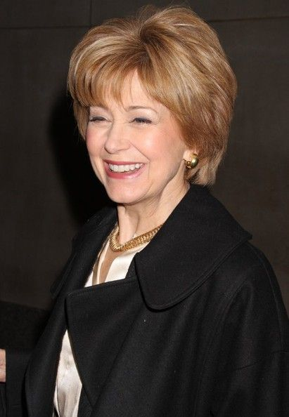 Jane Pauley - Celebs Stop by the 'Today' Show
