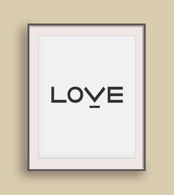 I love you card Valentines messages Most popular item
