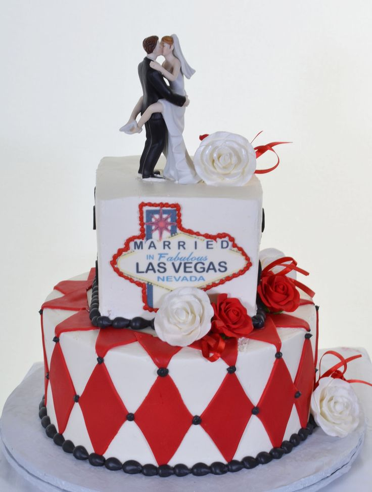 las vegas wedding cake topper 17 best images about wedding cake toppers on 16725