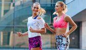 Wyprzedaże, wyprzedaże:)  http://www.fitnesstrening.pl/Wyprzedaz-sdiscount-pol.html