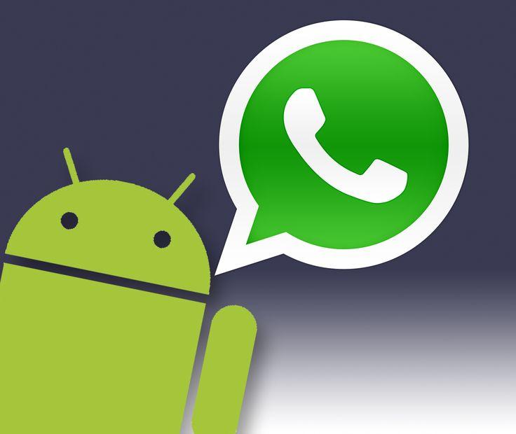 Cómo instalar WhatsApp en una tablet Android. #tablet_android #whatsApp #tutorial